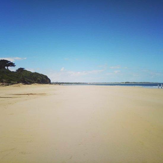 Best Holiday Destinations Victoria: Torquay Tourism And Holidays: Best Of Torquay, Australia