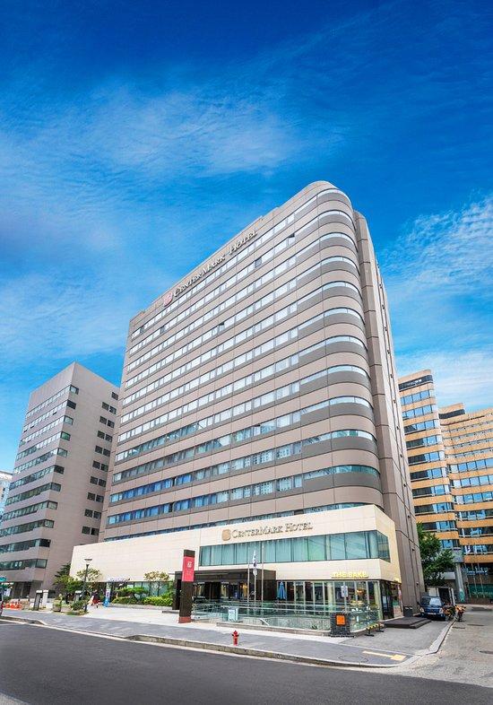 the 10 best hotels in insadong seoul south korea for 2019 with rh tripadvisor com