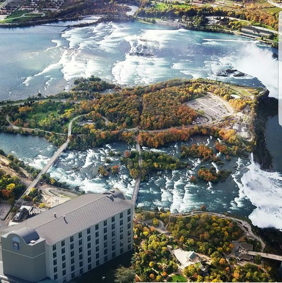 The 10 Best Hotels In Niagara Falls Ny For 2020 From 50