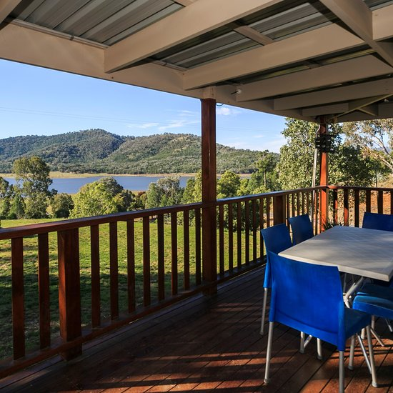 THE 5 BEST Pet Friendly Accommodation in Mudgee of 2019