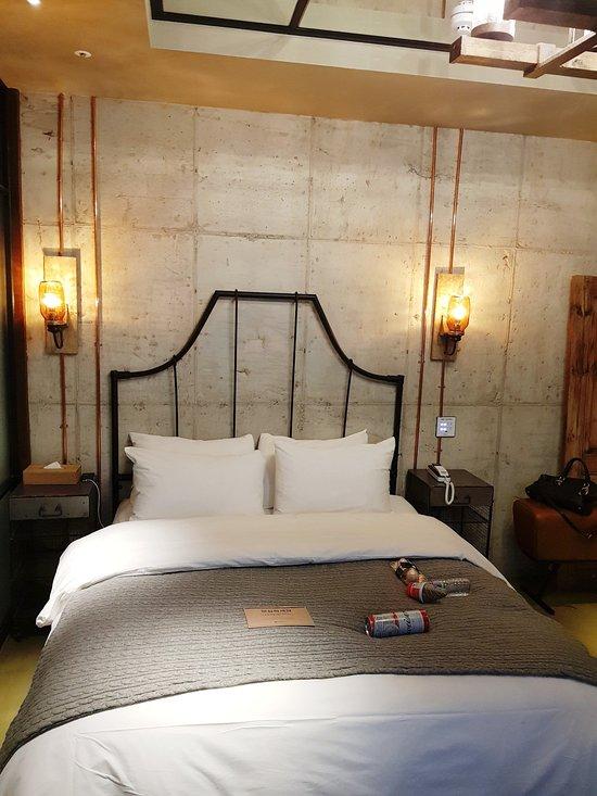 February Hotel