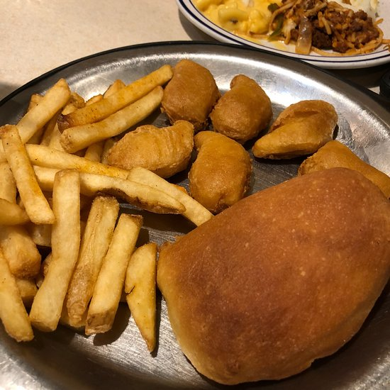 western sizzlin steak house danville restaurant reviews photos rh tripadvisor com