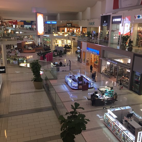 Westfield Culver City 2020 All You Need To Know Before You Go With Photos Tripadvisor