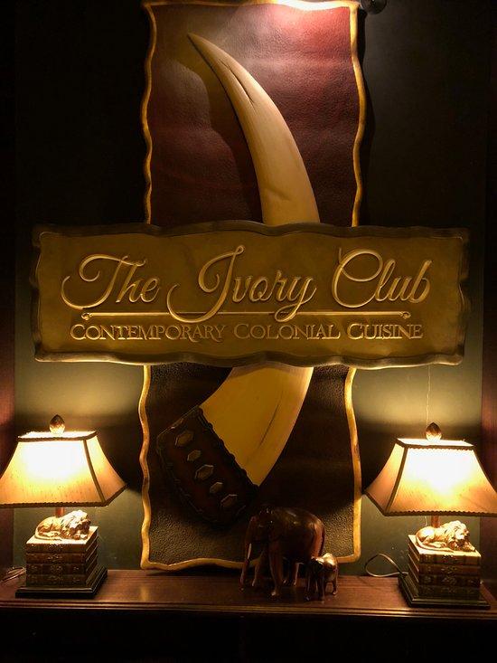 ivory club francfort westend s d restaurant avis num ro de t l phone photos tripadvisor. Black Bedroom Furniture Sets. Home Design Ideas
