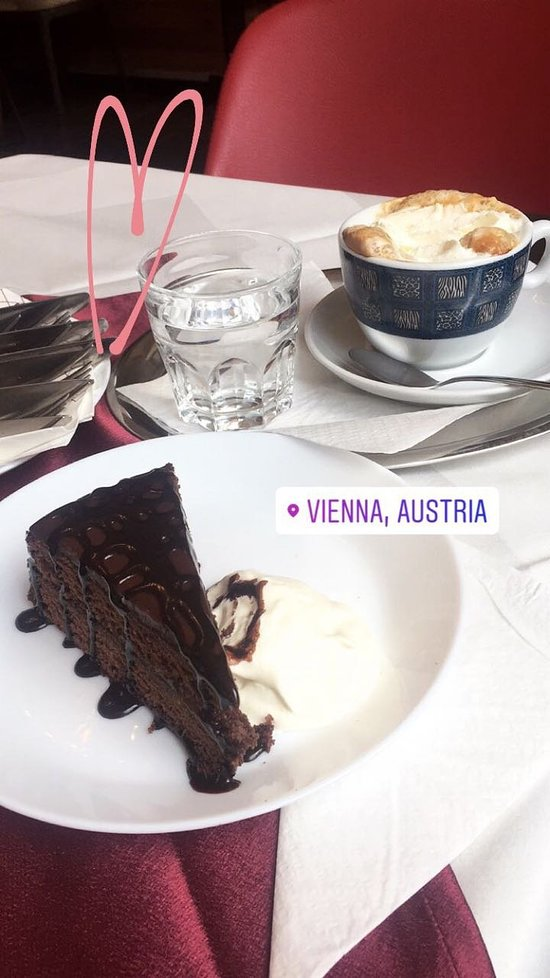 Soprano, Wien - Innere Stadt - Restaurant Bewertungen, Telefonnummer ...
