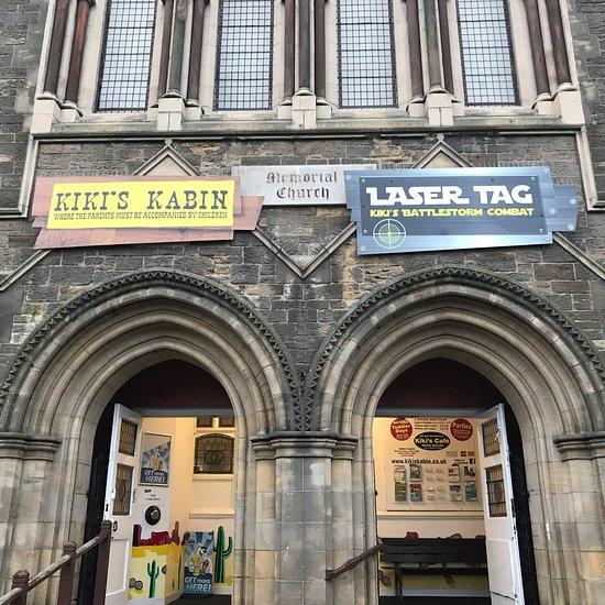 Best Restaurants North Tyneside