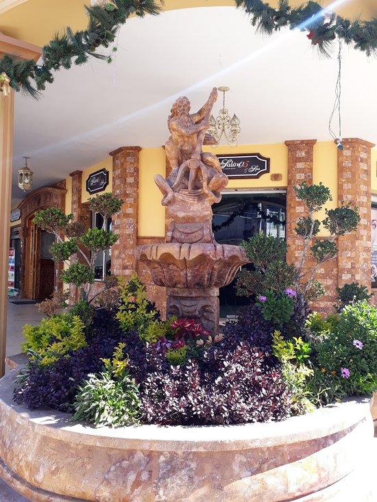 Hotel San Gabriel Prices Reviews Union De Tula Mexico