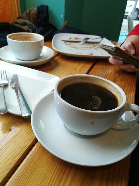 Joylato Reykjavik Omdömen om restauranger TripAdvisor