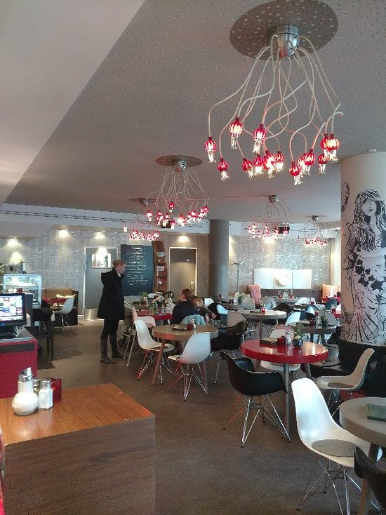 walden essen trinken leben e k frankfurt altstadt restaurant reviews phone number. Black Bedroom Furniture Sets. Home Design Ideas