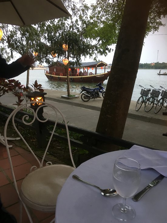 Brother Cafe Restaurant Hoi An