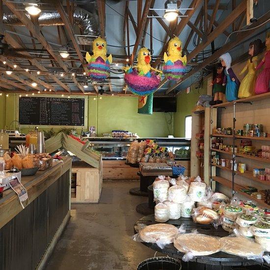Carniceria San Juan De Los Lagos Carlsbad Restaurant Reviews
