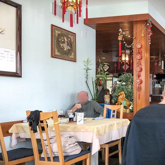 Hong Kong City La Tour De Peilz Hong Kong City La Tour De Peilz Grand Rue 1 Menu Prices Restaurant Reviews Tripadvisor