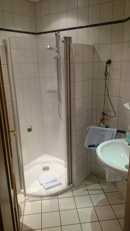 Hotel Schone Aussicht Updated 2019 Prices Lodge Reviews And