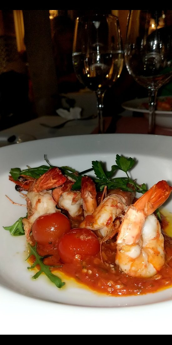Pepe Nero Marrakech Restaurant Reviews Phone Number