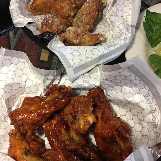Pizza Hut, Leesville - 2410 S  5th - Restaurant Reviews