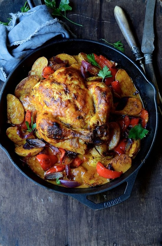 Best Indian Restaurant Hertfordshire