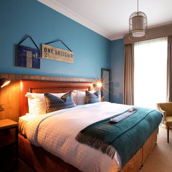 the white horse hotel dorking 67 8 2 updated 2019 prices rh tripadvisor com
