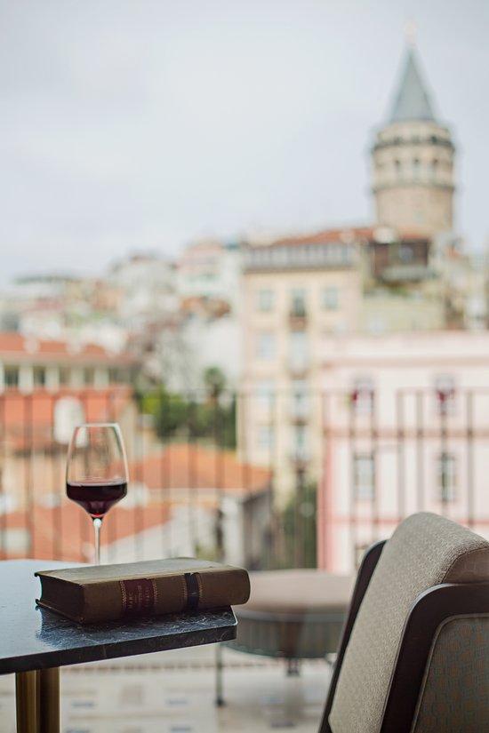 galata hotel istanbul mgallery by sofitel 98 1 5 8 updated rh tripadvisor com
