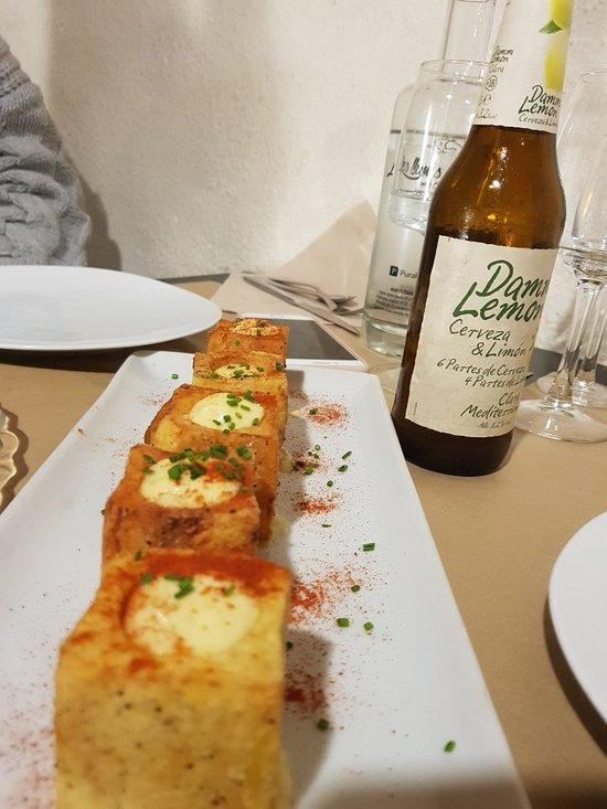 Les llums la roca del valles restaurant reviews phone for Sat roca barcelona