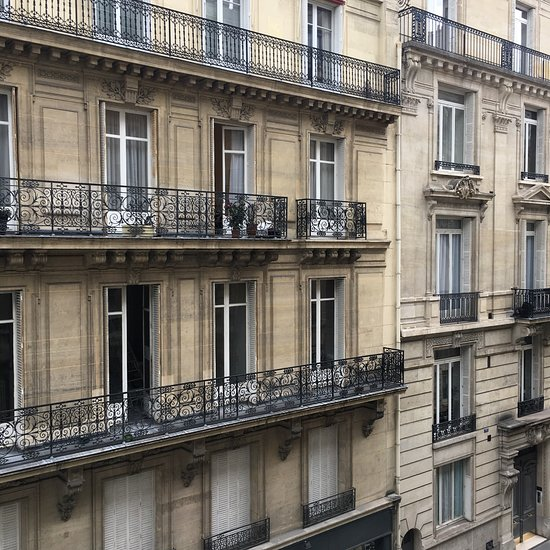 THE 10 CLOSEST Hotels to Pereire Station, Paris - TripAdvisor - Find