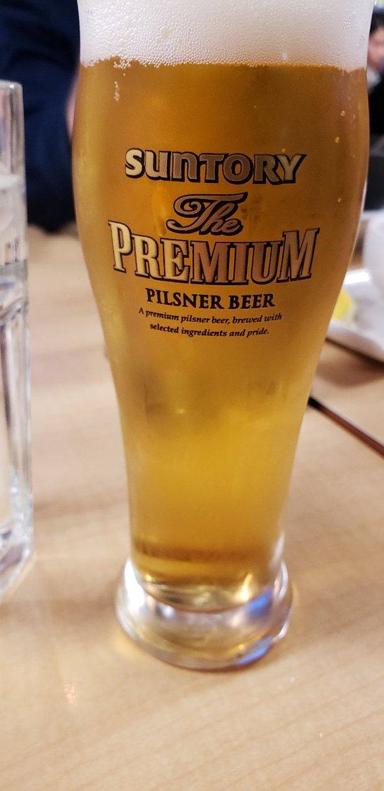 Mensho Tokyo San Francisco Restaurant Reviews