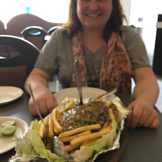 Simran, Ahmedabad - Restaurant Reviews, Phone Number