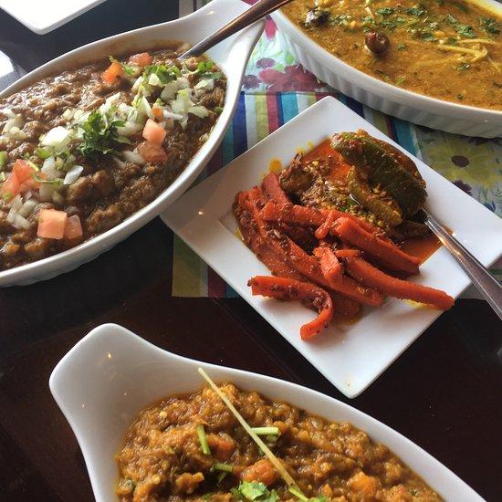 Punjab Sweets Restaurant Edmonton Menu Prices Restaurant Reviews Order Online Food Delivery Tripadvisor