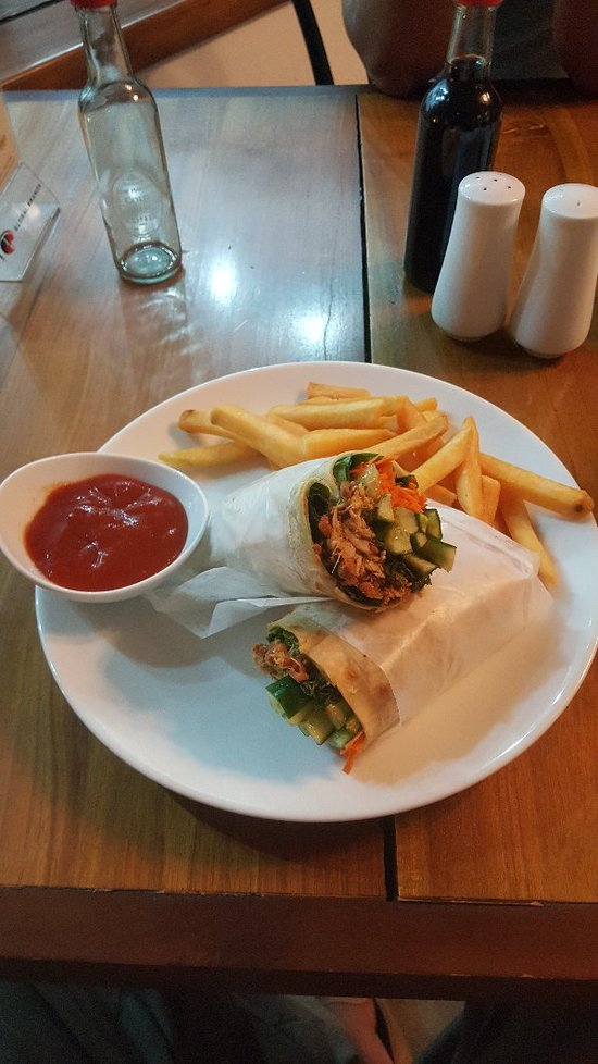 Whight u0026 Co Colombo Restaurant Reviews