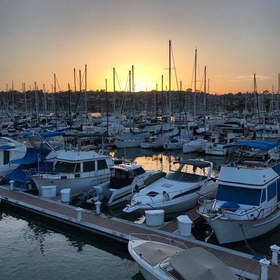 bay club hotel marina 120 1 5 2 updated 2019 prices rh tripadvisor com