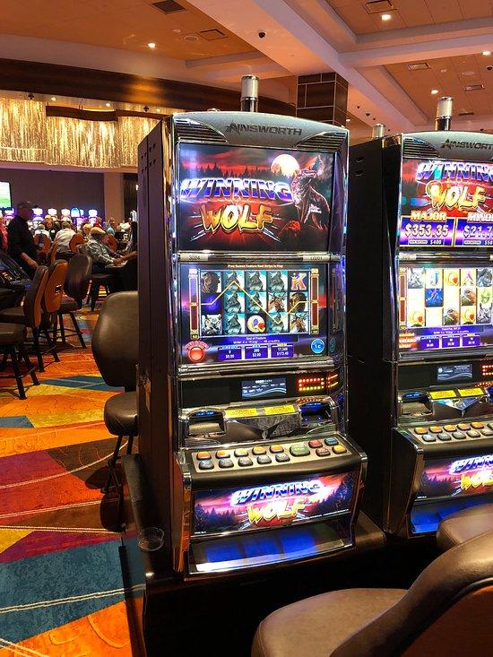 Tropicana casino evansville in indian casino fresno ca