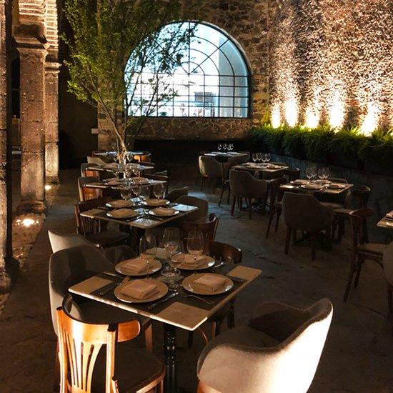La Unica San Miguel De Allende Restaurant Reviews Photos