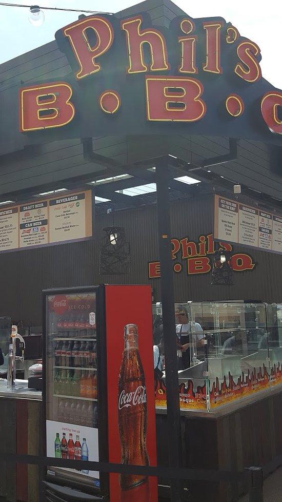 The 10 Best Bbq Restaurants In San Diego Tripadvisor