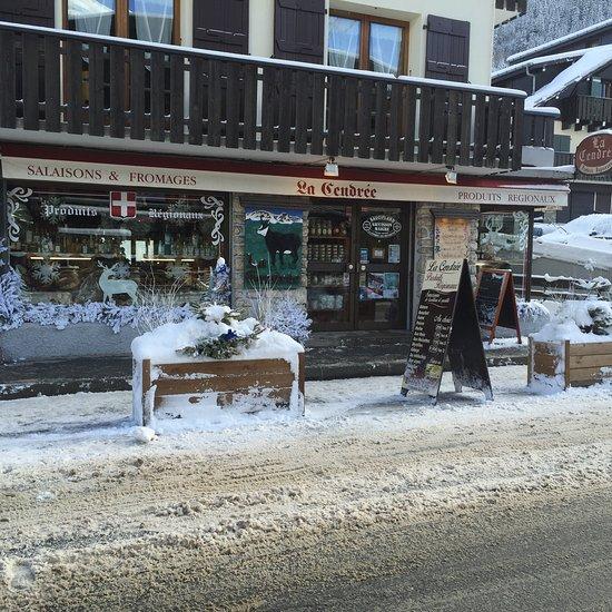 Tourisme les contamines montjoie 2018 visiter les - Les contamines montjoie office tourisme ...