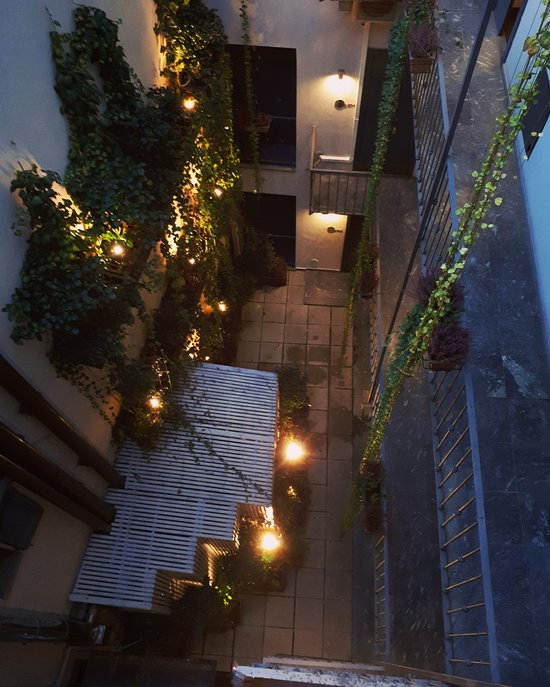 4a2a0cd30a62 THE STREET MILANO DUOMO (Μιλάνο