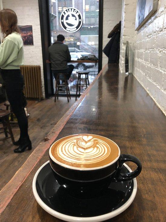 caffè verde 800 acquista online