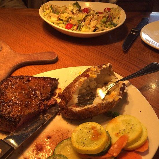 outback steakhouse hampton restaurant reviews phone number rh tripadvisor ca