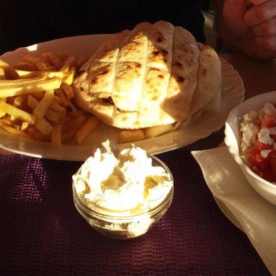 Buffet Amel, Rijeka - Restaurant Reviews, Photos & Phone Number