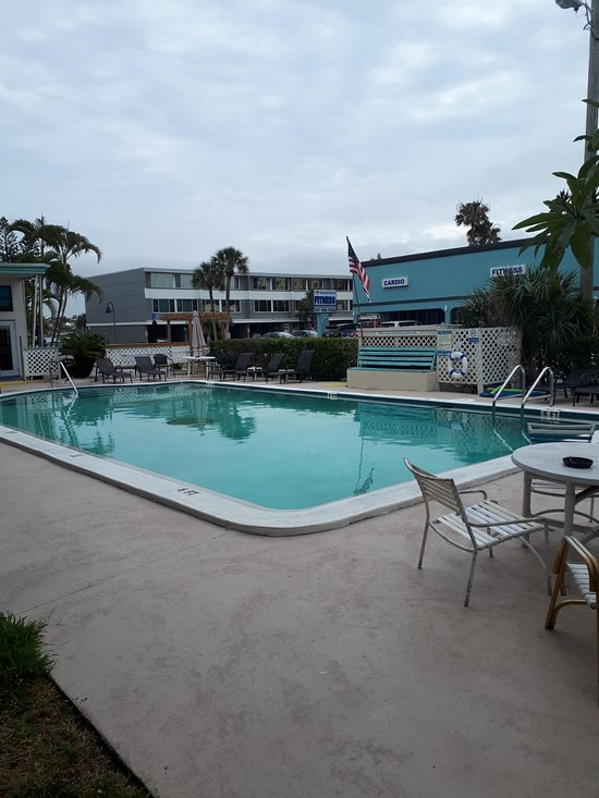 Malibu Beach Resort North Redington Fl Foto S Reviews En Prijsvergelijking Tripadvisor