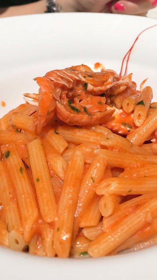 Bagno isa marina di massa ristorante recensioni foto tripadvisor - Bagno milano marina di massa ...