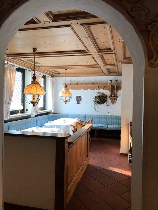HOTEL WESTFALEN HOF ab 80€ (9̶9̶€̶): Bewertungen, Fotos ...