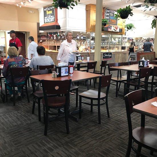 ole times country buffet destin restaurant reviews phone number rh tripadvisor com