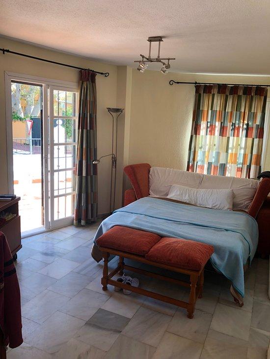 Playa Golf Apartment Reviews Photos Benalmadena Costa