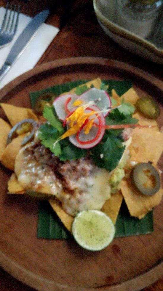 Ingka Restaurant, Kerobokan - Restaurant Reviews, Phone Number & Photos -  TripAdvisor
