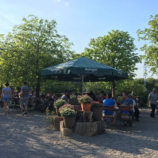 Wirtshaus Ayinger Ottobrunn Restaurant Bewertungen Telefonnummer Fotos Tripadvisor