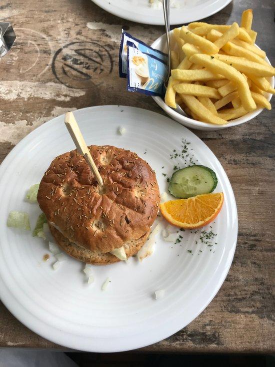 Cafe Restaurant Harlekin, Willingen - Restaurantanmeldelser - TripAdvisor