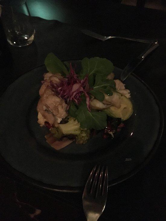 Moderno Zoes Cocina Lafayette La Festooning - Ideas de Decoración de ...