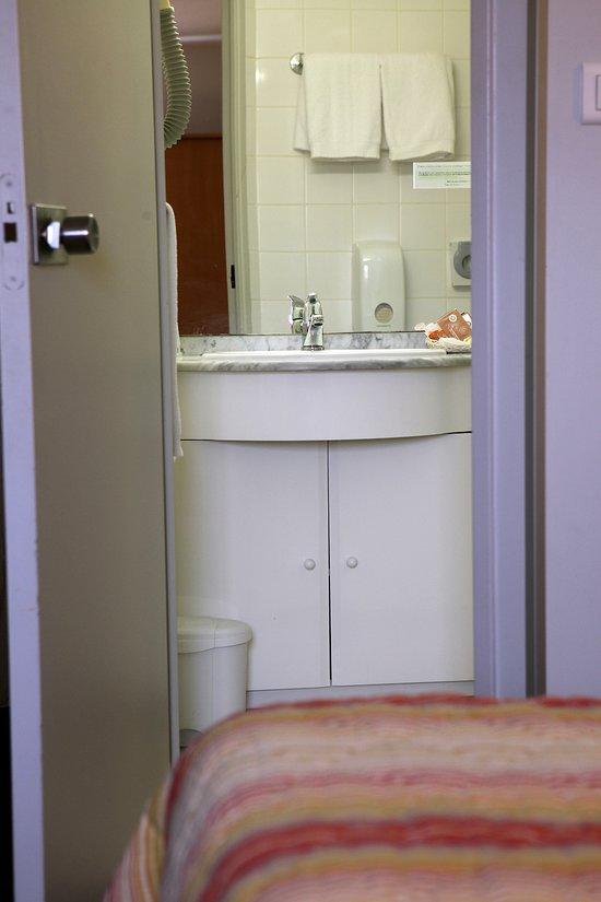 HOTEL LE PAVILLON Ab 75EUR 88EUR Bewertungen Fotos Preisvergleich