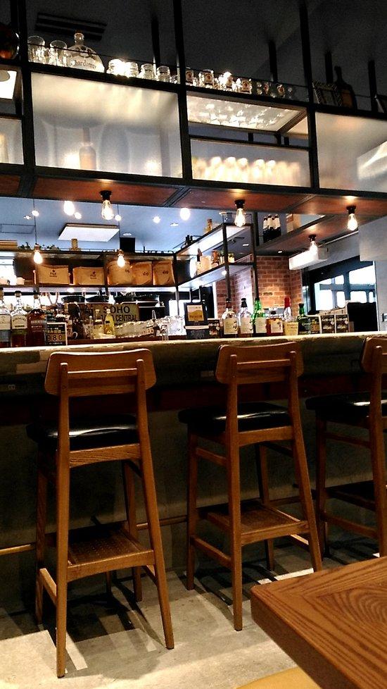 Hakodate Best Restaurant