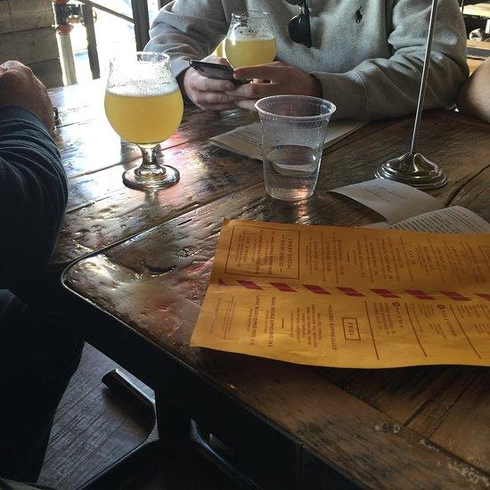 beer bar salt lake city updated 2019 restaurant reviews photos rh tripadvisor com
