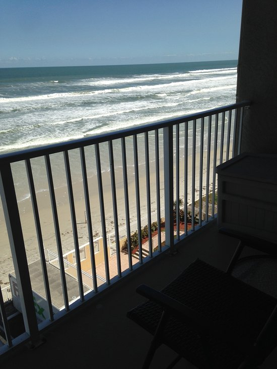 Pirates Cove Daytona Beach Ss